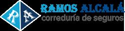 Ramos Alcalá Logo